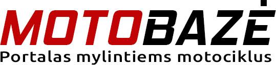 motobaze_logo
