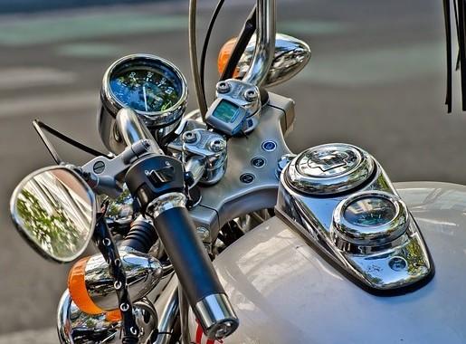 Pasiekti didžiausi motociklų pardavimo rekordai
