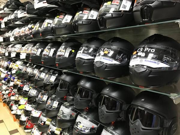 """""""Motoday"""" – garsiausi gamintojai nepadeda išvengti keblumų"""